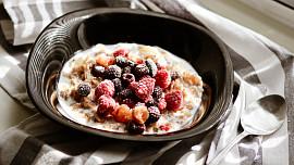 Potíže s hemoroidy: Jak upravit jídelníček, aby nepříjemný problém rychle zmizel?