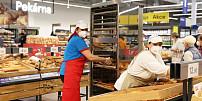Tesco otevřelo zbrusu nový hypermarket vKutné Hoře