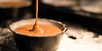 Slano-sladké mámení: Jak na slaný karamel, aby se nespálil a nebyl plný hrudek?