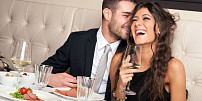 Tipy na valentýnské dárky, které vám zpříjemní společné chvíle!