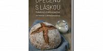 Kniha UPEČENO S LÁSKOU