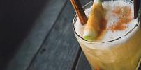 Silvestrovská párty doma: Netradiční míchané drinky, které hravě zvládnete