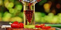 Víno chudáků, které pil i Kristus na kříži. Ocet sloužil jako lék i mýdlo římských vojáků