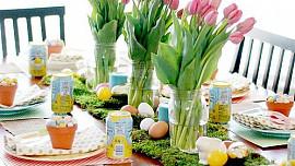TopRecepty pro Vaše TOP Velikonoce!