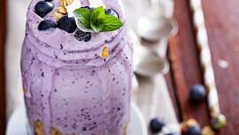 Toužíte po dokonalém zdraví? Vsaďte na superpotraviny!