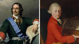 Karlovarské oplatky miloval ruský car i Mozart. Vymyslela je německá posluhovačka