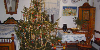 Vánoce po staročesku: Jak vyrobit tradiční vrkoč nebo ozdobný polaz?