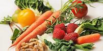 Od áčka po železo: Encyklopedie důležitých vitamínů a přehled potravin, kde je najít, díl I.