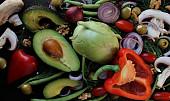 Jarní očista: Superpotraviny a doplňky stravy