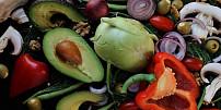 Očista těla: Superpotraviny a doplňky stravy