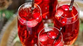 Vynikající drinky, které vás tuto zimu skvěle zahřejí