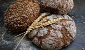 Pozor na skrytý gluten! Jak začít s bezlepkovou dietou snadno a rychle?
