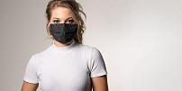 Můžete koronavirus opravdu chytit z jídla? Známe fakta!
