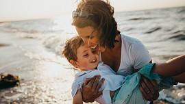 Snadné recepty pro dětské kuchaře: Potěšte na Den matek tu svou nějakou dobrotou