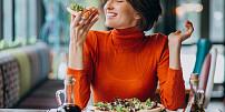 Náš jazyk vnímá pět základních chutí. Znáte je všechny? A co znamená chuť umami?