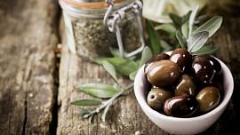 Zdravě a chutně s řeckou kuchyní!