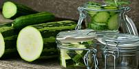 Znáte cuketovou hořčici? Zkuste i další zajímavé omáčky z populární letní zeleniny!