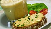 Recepty na pomazánky ze sýra