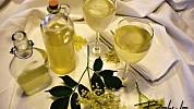 Recepty na domácí limonády