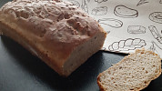 Chléb - recepty na výrobu