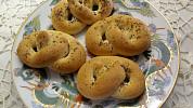 Recepty na drobné slané pečivo