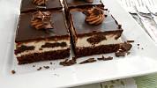 Piškotové dorty