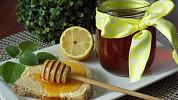 Sirupy a medy - domácí recepty