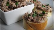 Recepty na zavařování masa