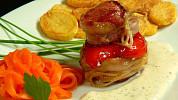 Vaření je nejoblíbenějším způsobem přípravy teplých jídel. Zaslouženě!