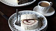 Velikonoce na talíři: Upečte si perfektní mazanec a krásného beránka