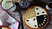 Silvestr není jen o chlebíčkách. Další oblíbené pochutiny a recepty na jejich přípravu