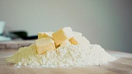 Jak zahustit francouzským máslem? Jeho přípravu hravě zvládnete