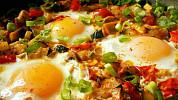 Dietní recepty - jednoduchá i pestrá jídla