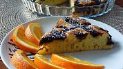 Hrníček - praktická míra pro zaneprázdněné pekaře a pekařky