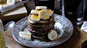 Šetrná kuchařka: Tipy na dobroty do 50 korun za porci