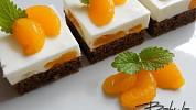 Pokročilé recepty krok za krokem: Poctivé knedlíky, domácí povidla i vlastní pečivo