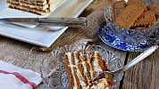 Rychlé recepty pro vytížené kuchařky: Co vařit, když tlačí čas
