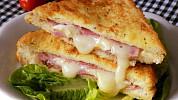 Oběd - hřešte i hubněte s chutí celého světa