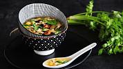 """Vietnamská kuchyně není jen """"phóčko"""". Je pestrá a nápaditá!"""