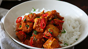 Indická kuchyně – recepty s dokonalou souhrou chutí