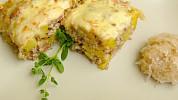 Kysané zelí nesmí chybět v žádné domácnosti - nejlepší recepty
