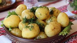 Rychlé večeře od polévek a toustů až po saláty a pomazánky