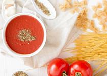 Omáčka chilli