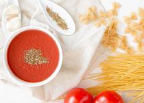 Omáčka chilli pálivá