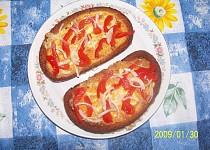 Chlebové tajemství