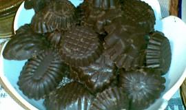 Čokoláda od Hannah