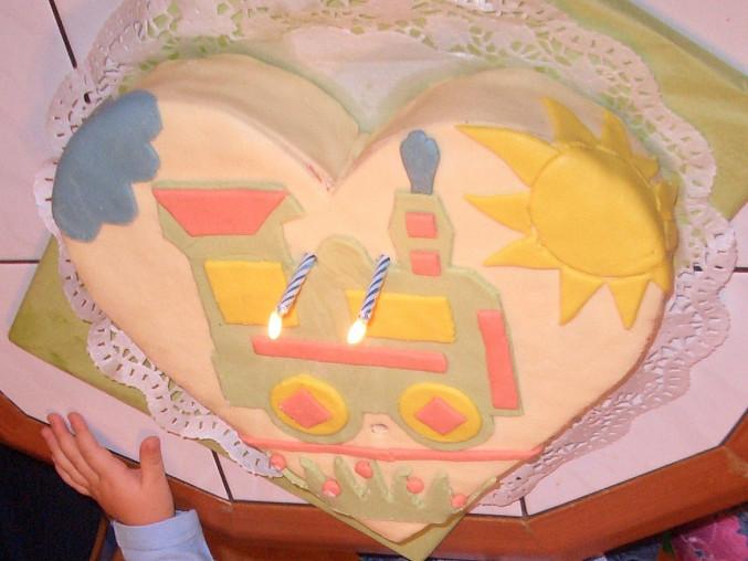 dalsi balternativa marcipanoveho dortu