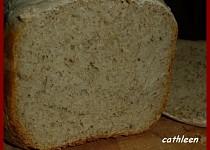 Bramborový chleba II.
