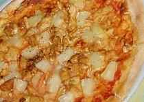 Pizza Haway