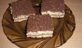 Salko koláč